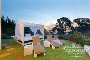 Camps Bay Villa : 5 Bed Ultimate Camps Bay Luxury Villa 7