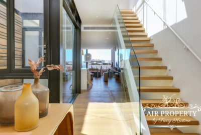 de Waterkant Apartment | 2 Bedrooms