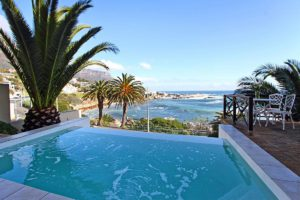 Camps Bay Apartment : November_sunset_camps_bay_2_bed_camps_bay_11