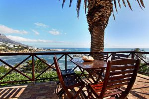 Camps Bay Apartment : November_sunset_camps_bay_2_bed_camps_bay_14