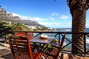 Camps Bay Apartment : November_sunset_camps_bay_2_bed_camps_bay_15
