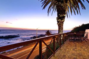 Camps Bay Apartment : November_sunset_camps_bay_2_bed_camps_bay_16