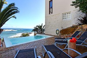 Camps Bay Apartment : November_sunset_camps_bay_2_bed_camps_bay_17