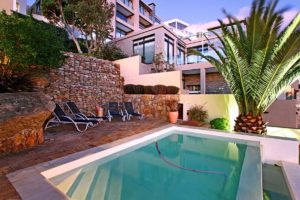 Camps Bay Apartment : November_sunset_camps_bay_2_bed_camps_bay_18