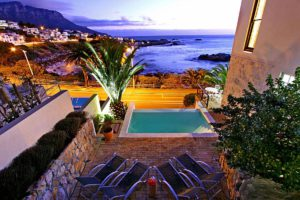 Camps Bay Apartment : November_sunset_camps_bay_2_bed_camps_bay_3