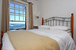 Camps Bay Apartment : November_sunset_camps_bay_2_bed_camps_bay_4