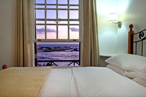 Camps Bay Apartment : November_sunset_camps_bay_2_bed_camps_bay_5