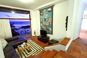Camps Bay Apartment : November_sunset_camps_bay_2_bed_camps_bay_7