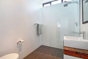 Green Point Villa : cape-town-green-point-rental-2beds1