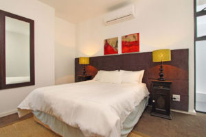 Green Point Villa : cape-town-green-point-rental-2beds14