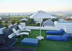 Green Point Villa : cape-town-green-point-rental-2beds43-1024×731
