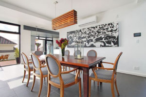 Green Point Villa : cape-town-green-point-rental-2beds5
