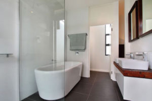 Green Point Villa : cape-town-green-point-rental-2beds6