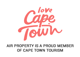 Cape Town Tourism Holiday Rentals