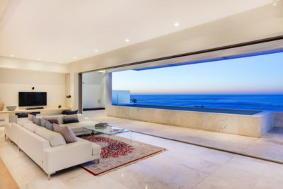 Camps Bay Villa : Viewfinder Photography23