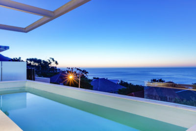 Camps Bay Villa : Viewfinder Photography31