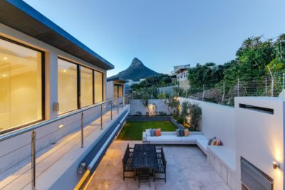 Camps Bay Villa : prima-views-38423874