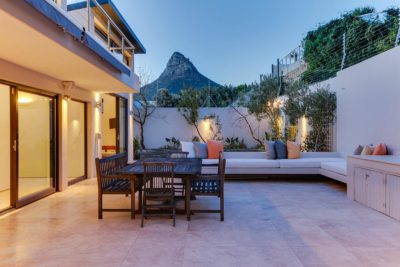Camps Bay Villa : prima-views-38423876