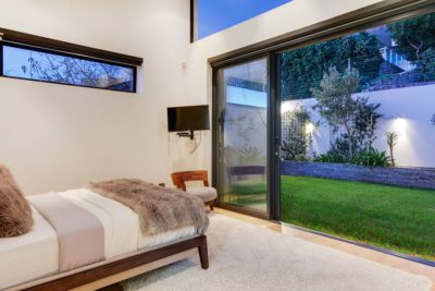 Camps Bay Villa : prima-views-38423880