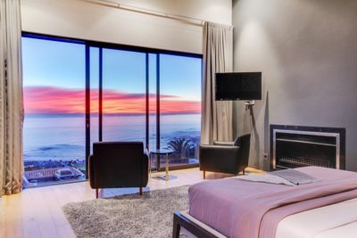 Camps Bay Villa : prima-views-38423884