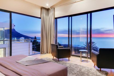 Camps Bay Villa : prima-views-38423885