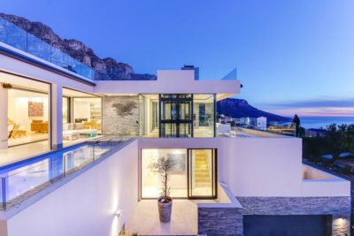 Camps Bay Villa : prima-views-38423886