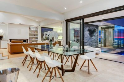 Camps Bay Villa : prima-views-38423895