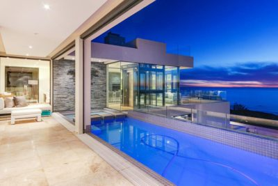 Camps Bay Villa : prima-views-38423898
