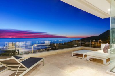 Camps Bay Villa : prima-views-38423906