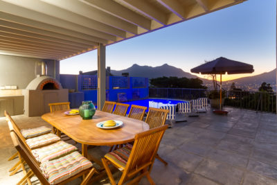 Hout Bay Villa : 20170727-IMG_2513-Edit