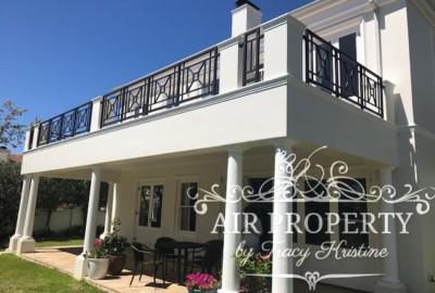 Steenberg Villa | 3 Bedrooms