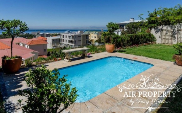 Green Point Apartment | 2 Bedrooms