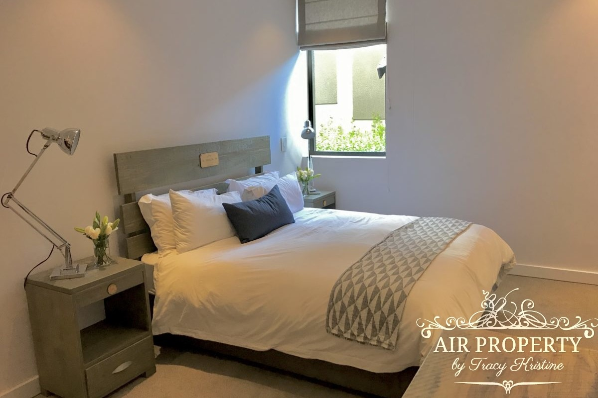 2 Bedroom Apartment in Green Point