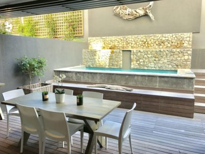 Green Point Apartment : image6