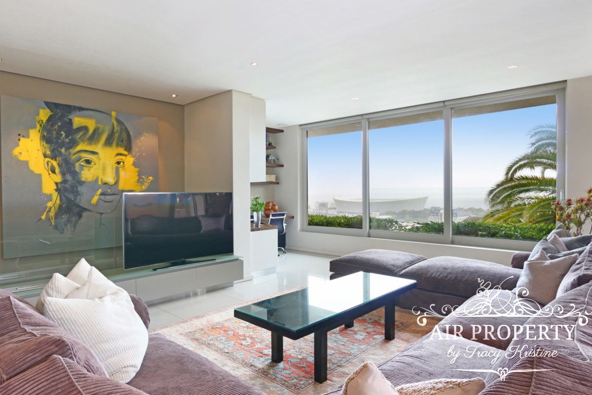 Holiday Rentals in		 						 		 	Foreshore