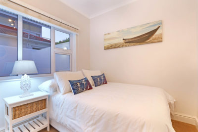 Camps Bay Apartment : luxurycampsbayapartment11