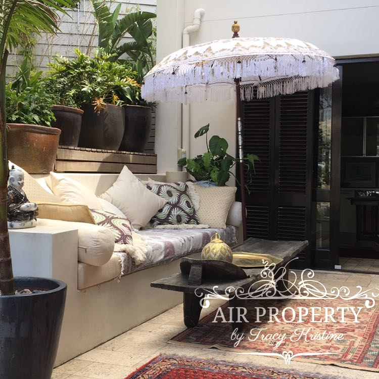 Cape Town Holiday Rentals with		 		 	Piano