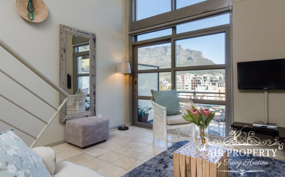 de Waterkant Apartment | 1 Bedrooms