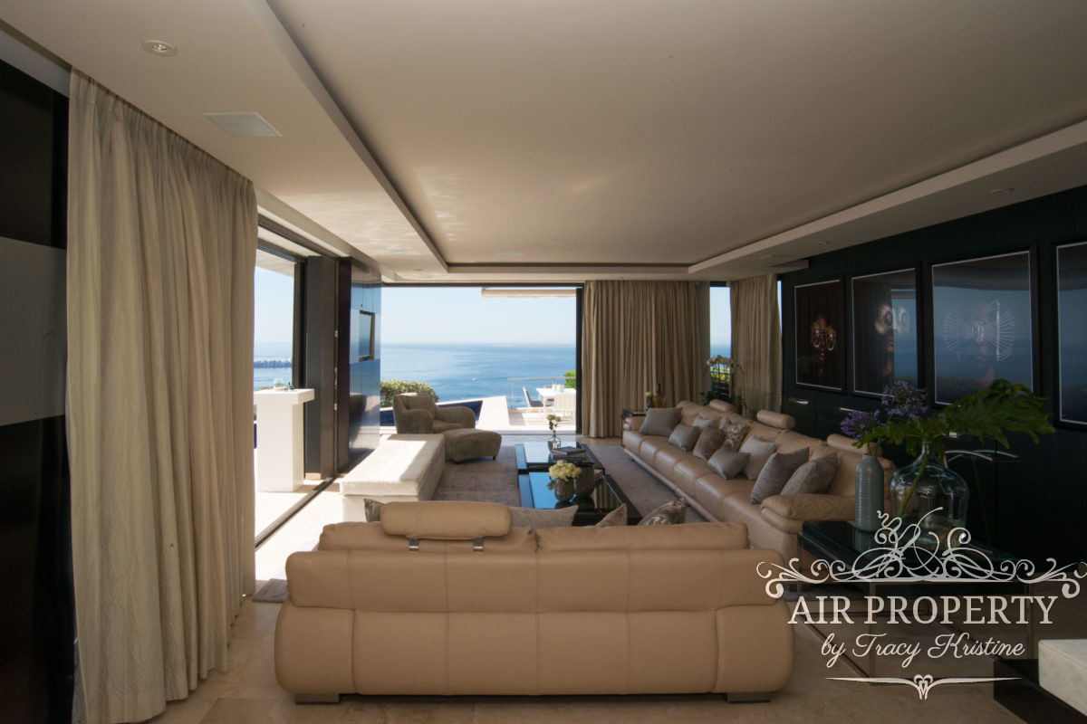 4 Bedroom Villa in Fresnaye