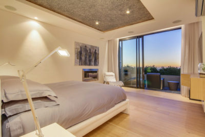 Camps Bay Villa : File16