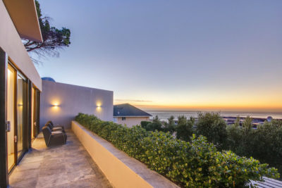 Camps Bay Villa : File20