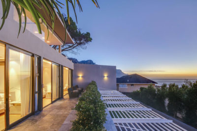 Camps Bay Villa : File21
