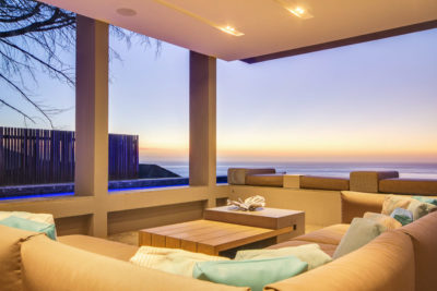 Camps Bay Villa : File27