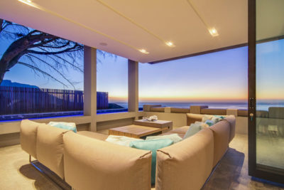 Camps Bay Villa : File28
