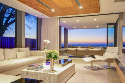 Camps Bay Villa : File36