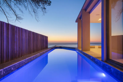 Camps Bay Villa : File41