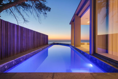 Camps Bay Villa : File42