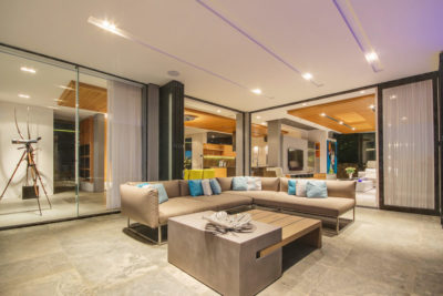 Camps Bay Villa : File51