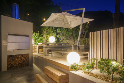 Camps Bay Villa : File61