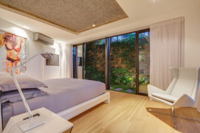 Camps Bay Villa : File8